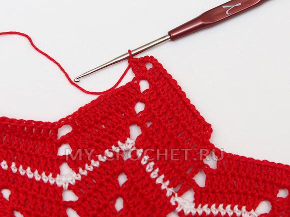 http://my-crochet.ru/